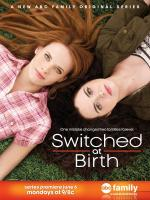 Switched at Birth (TV Series)