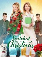 Switched for Christmas (TV)