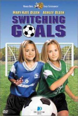 Switching Goals (TV)