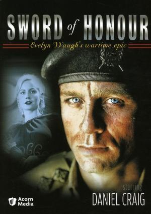 Soldado de honor (TV)