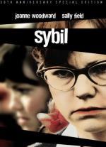 Sybil (TV)