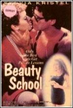Sylvia Kristel's Beauty School