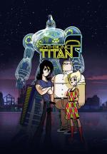 Sym-Bionic Titan (Serie de TV)