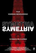 Simetría (Symetria)