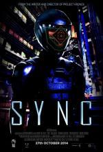 Sync (C)