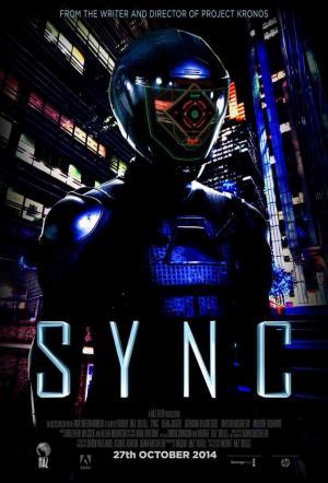 Sync (S) (C)