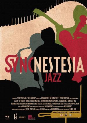 Syncnestesia Jazz