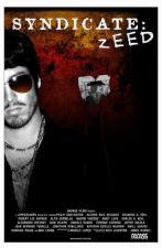 Syndicate: Zeed (C)