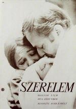 Szerelem (Love)
