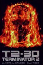 T2 3-D: Battle Across Time (S)