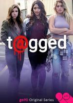 T@gged (Serie de TV)
