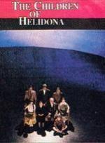 Ta paidia tis Helidonas