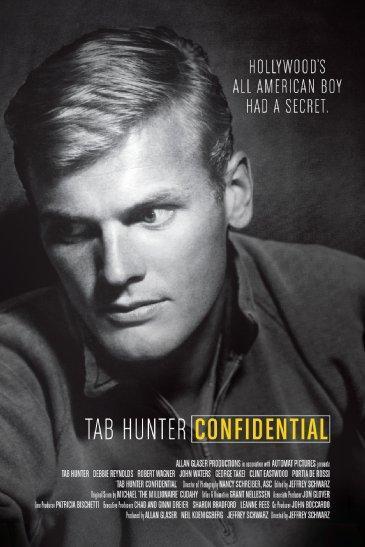 Documentales - Página 22 Tab_hunter_confidential-963442947-large