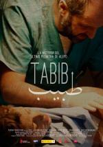 Tabib (C)