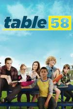 Table 58 - Episodio piloto