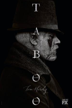 Taboo (TV Series)