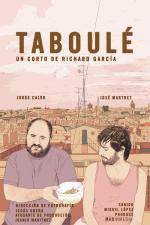 Taboulé (C)
