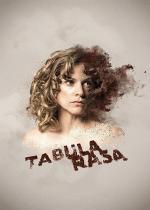 Tabula Rasa (Serie de TV)