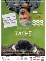 Tache (TV)