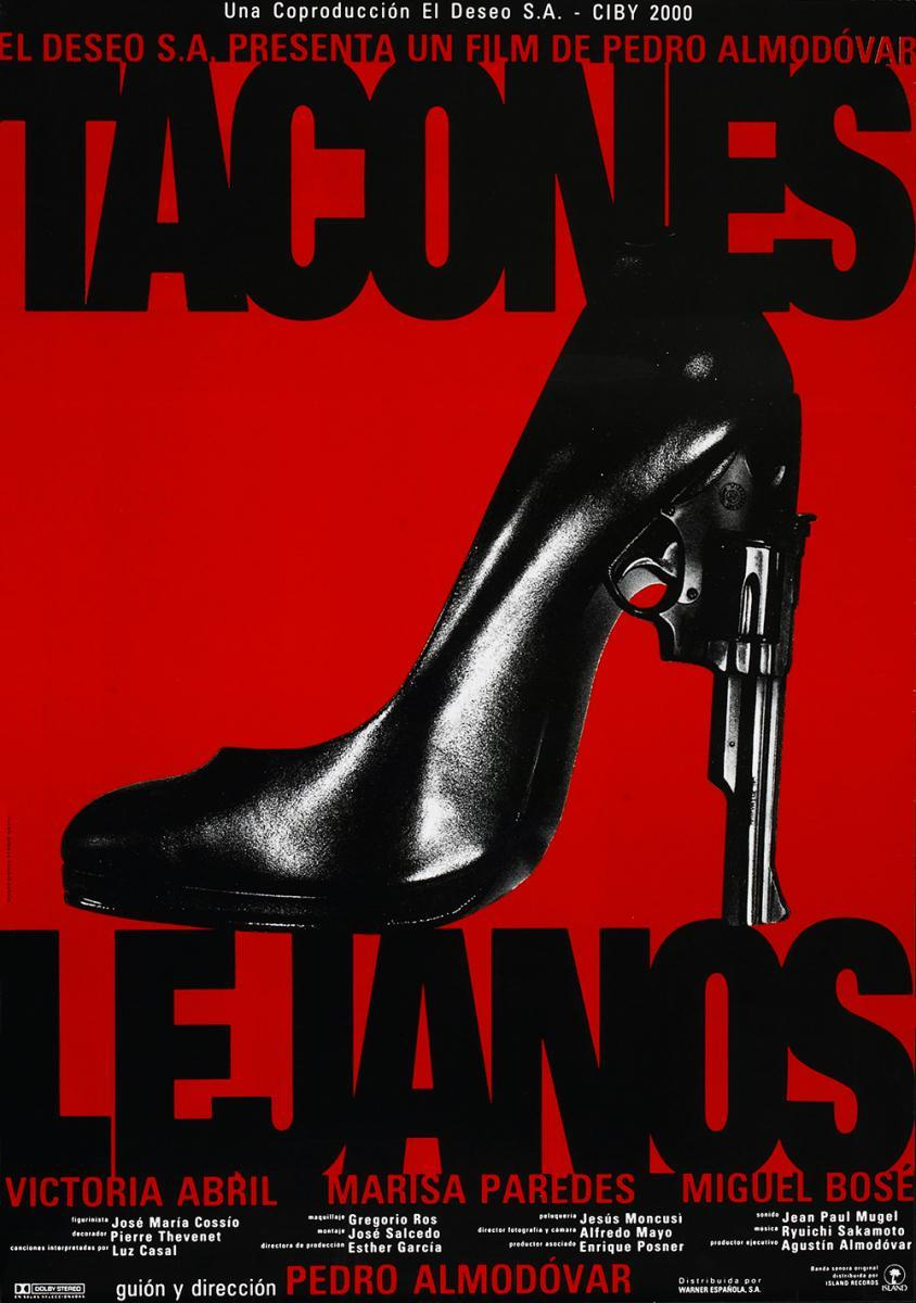 Últimas películas que has visto (las votaciones de la liga en el primer post) Tacones_lejanos-553473811-large