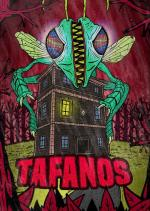 Tafanos (Killer Mosquitos)