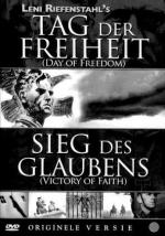 Día de la Libertad: Nuestras Fuerzas Armadas