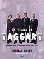 Taggart (TV Series)
