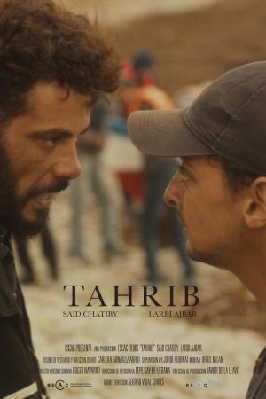 Tahrib (C)