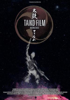 Taiko Film