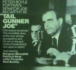 Tail Gunner Joe (TV) (TV)