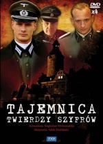 El secreto Nazi de la fortaleza (Miniserie de TV)