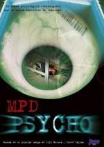 MPD Psycho (Miniserie de TV)