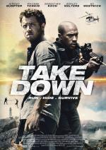 Take Down (Billionaire Ransom)