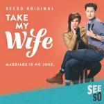 Take My Wife (Serie de TV)