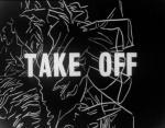 Take Off (C)