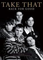 Take That: Back for Good (Music Video)