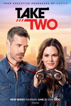 Take Two (Serie de TV)