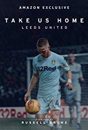 Take Us Home: Leeds United (Serie de TV)