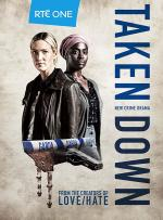 Taken Down (TV Series)