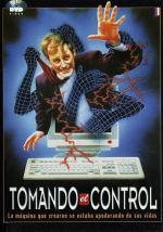 Tomando el control (TV)