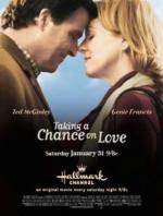 Taking a Chance on Love (TV)