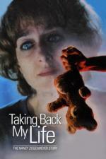 Taking Back My Life: The Nancy Ziegenmeyer Story (TV)