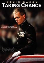 Taking Chance (TV)