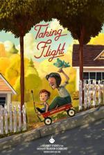 Taking Flight (C)