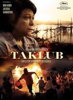 Taklub (AKA Trap)
