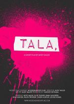 Tala, (C)
