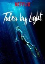 La luz de las historias (Serie de TV)