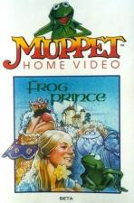 Tales from Muppetland: The Frog Prince (TV)