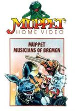Los Teleñecos: The Muppet Musicians of Bremen (TV)