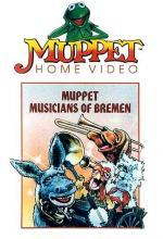 The Muppet Musicians of Bremen (TV)